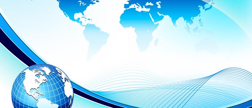 Certificati di Qualità Analisi e Assistenza Safe Work Srl